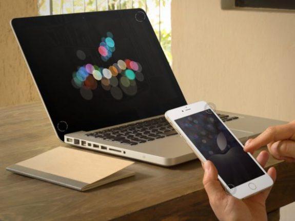 Apple-September-7-event-wallpaper-ar7-splash-593x445