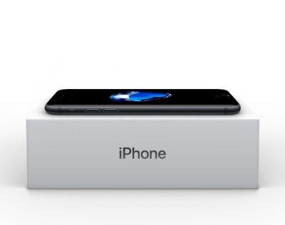 ソフトバンク、au、ドコモの「iPhone 7」予約&発売開始の日時を調べてみた – 3社ともに予約は9日、発売は16日!! #applejp #iphonejp