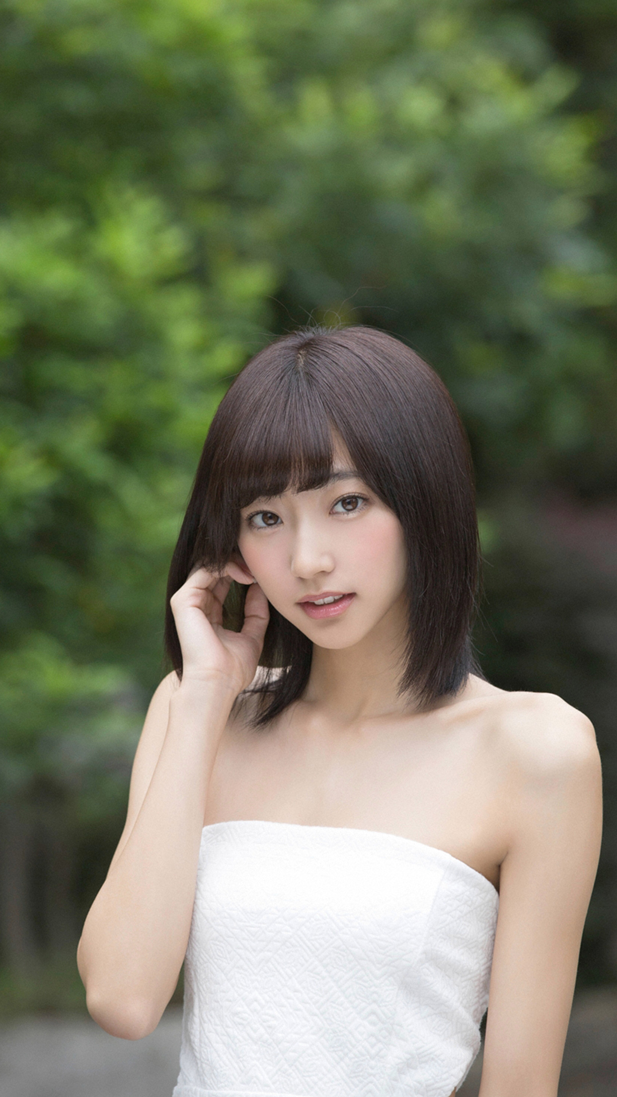 1242 2208 iphone 33 17 blog nobon