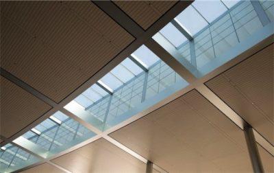 Appleの新本社屋 Campus 2の内部写真が仏ブログに流出!