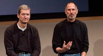 【】Appleの元エンジニアが語る:ティム・クックCEOがAppleを製品より組織重視のつまらない会社に変化させた | 小龍茶館 (2017/4/13) #applejp