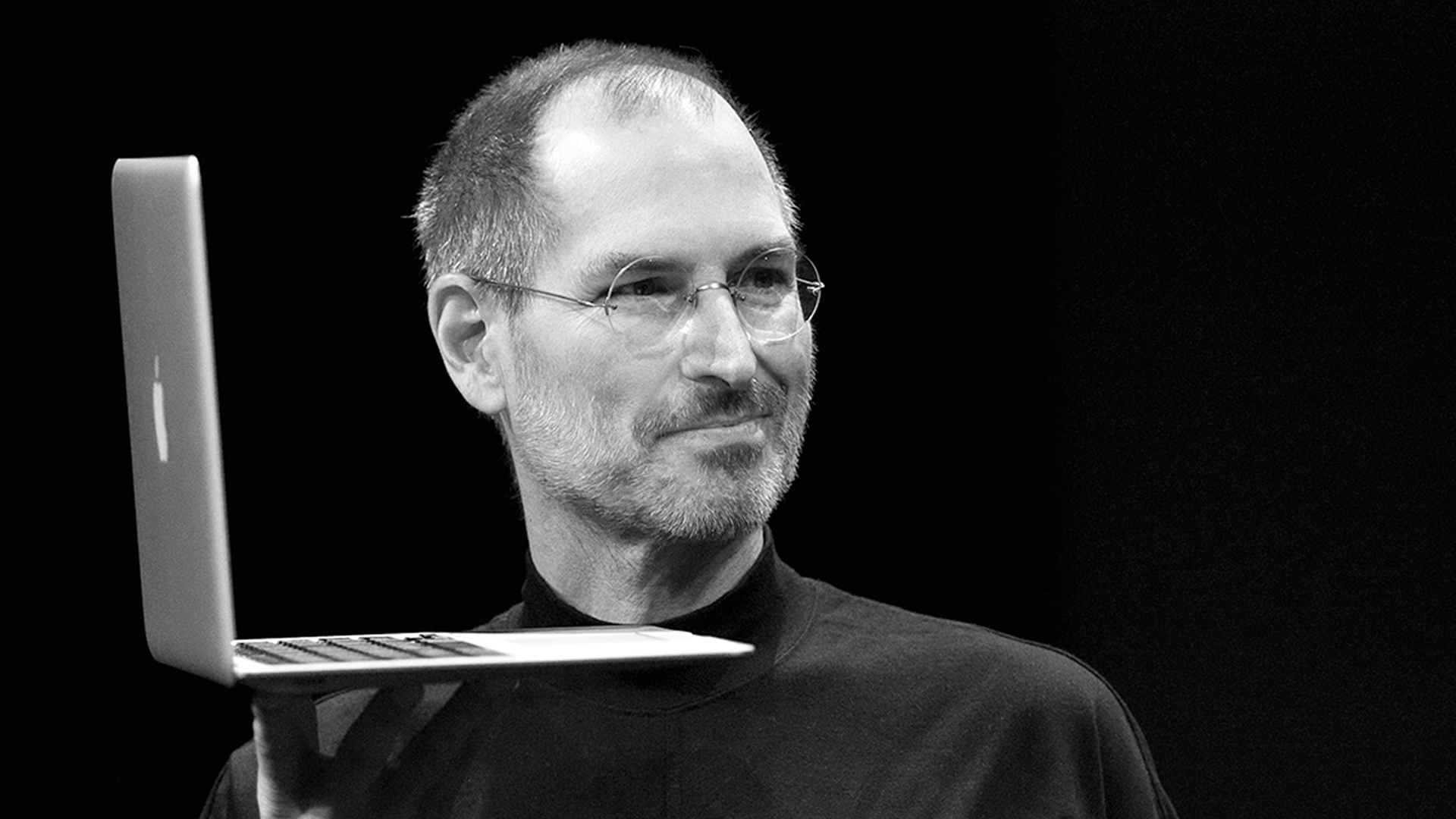 how steve jobs amazes me Andy cunningham: i think steve jobs fired me about 5 times i'm andy  cunningham and i run a marketing consulting company called.