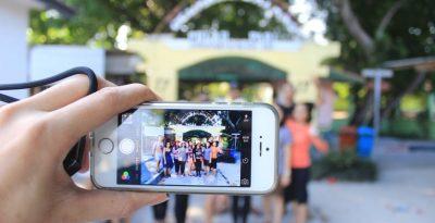 iOS 11では新しい画像・動画フォーマット導入でファイル容量が最大50%削減へ