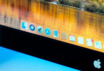 【】Macユーザは迷わずSafari!次世代Safari 11がスピードテストほぼ全項目で世界最速ブラウザに | 小龍茶館 他 (2017/7/15) #applejp