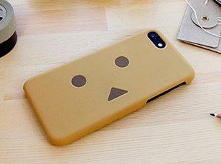 【注目商品】Amazonタイムセール「cheero Danboard Case for iPhone 7 / iPhone 8 – 980円(51%OFF)」他 [9/30] #AmazonJP #アマゾン
