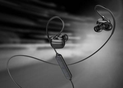 【注目商品】Amazonタイムセール「GGMM Bluetooth 高音質イヤホン – 1,656円(51%OFF)」他 [10/25] #AmazonJP #アマゾン