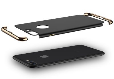 【注目商品】Amazonタイムセール「RANVOO iPhone 7/7+/8/8+ 薄型ハードケース – 500円(69%OFF)」他 [11/8] #AmazonJP #アマゾン