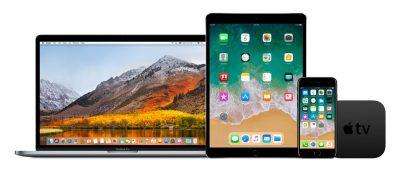 【】Apple、3月に何らかの新製品を発表か ー 新型「iPad」?? | 気になる、記になる… 他 (2018/2/6) #applejp