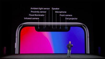 【】Appleは、3Dセンシングの競争でAndroidの2年先行している | 酔いどれオヤジのブログwp 他 (2018/3/21) #applejp