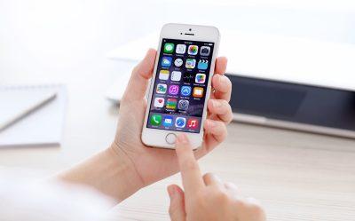 iOSとMacのApp Storeで全アプリ「無料トライアル」が可能に – ガイドライン改訂
