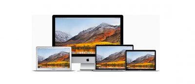 【】Apple、全Macラインナップは今年アップグレードするための新しいプロセッサをIntelは用意 | 酔いどれオヤジのブログwp 他 (2018/6/12) #applejp
