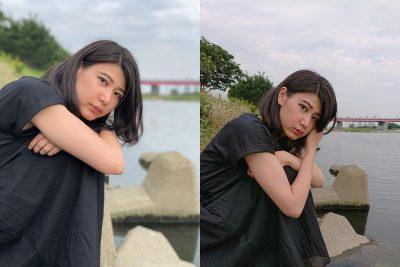 スマホカメラ撮り比べ対決「Xperia XZ2」vs「iPhone X」