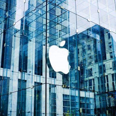 【厳選壁紙】iPad 壁紙 01 – Apple/アップル – 26枚 #applejp #ipadjp #wallpaper
