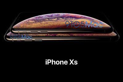 iPhoneが「登場が楽しみなスマホランキング」で断トツ1位!!