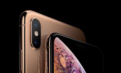 【】5G対応「iPhone」の登場は2020年か | 気になる、記になる… 他 (2018/12/4) #applejp