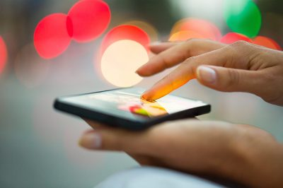 次世代iPhoneのFace IDはディスプレイ埋め込み?ノッチの小型化確定か!?