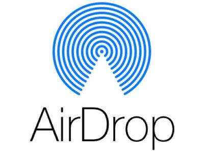 【】あまり知られていないAirDrop機能で、会話を盗聴される可能性がある | 酔いどれオヤジのブログwp 他 (2019/1/13) #applejp