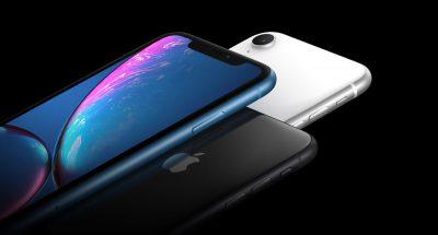 【】Apple、2020年発売の新型「iPhone」では全てのモデルで有機ELディスプレイを採用か | 気になる、記になる… 他 (2019/1/23) #applejp