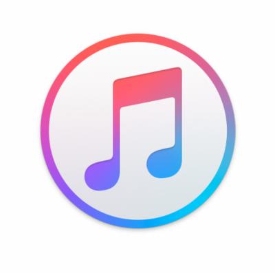 【】iTunes」は廃止へ − iOSデバイスの管理は「ミュージック」アプリに移行 | 気になる、記になる… 他 (2019/6/1) #applejp