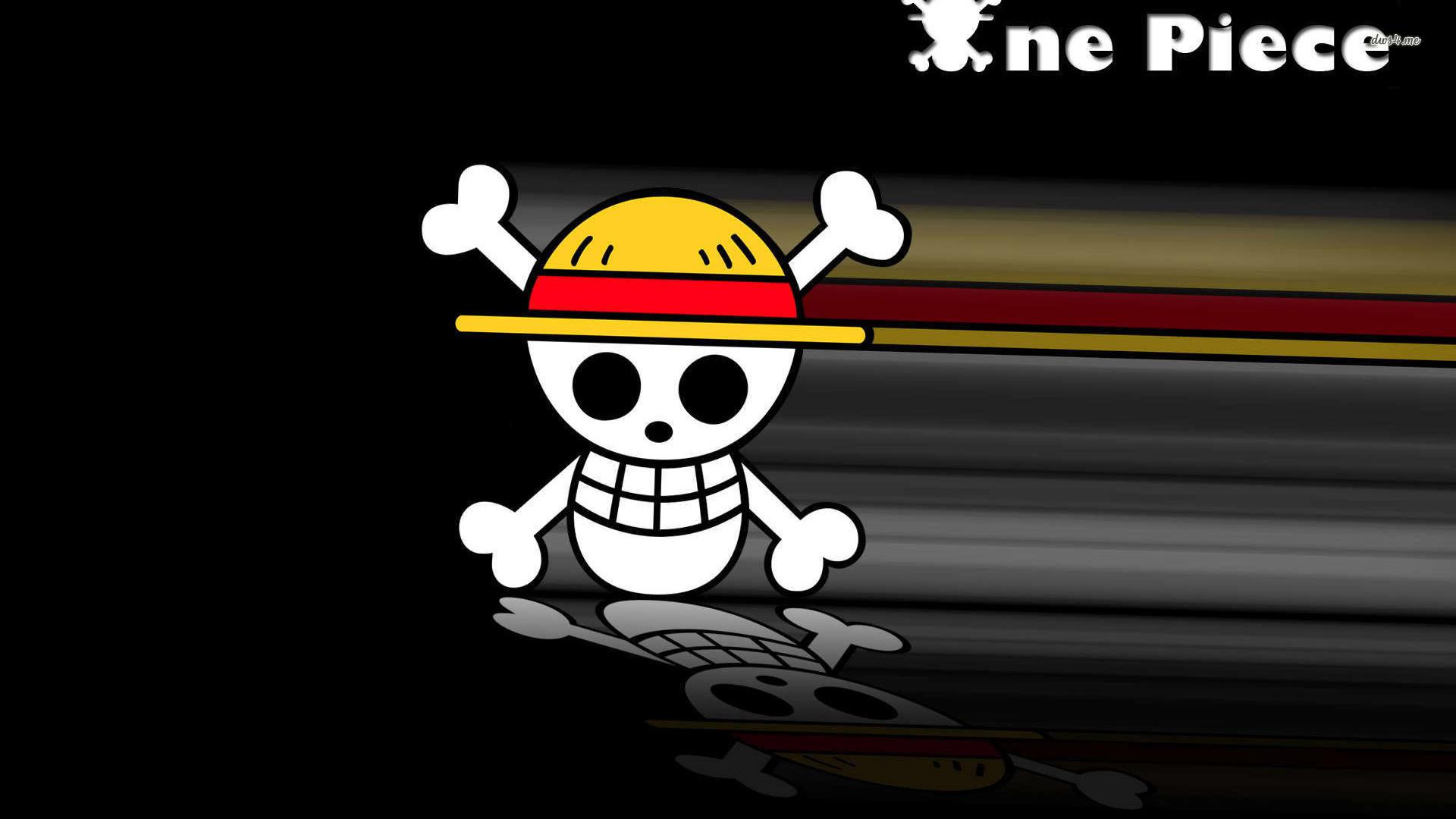 海賊旗 2 ワンピース One Piece 壁紙 待ち受け集 スマホ無料壁紙