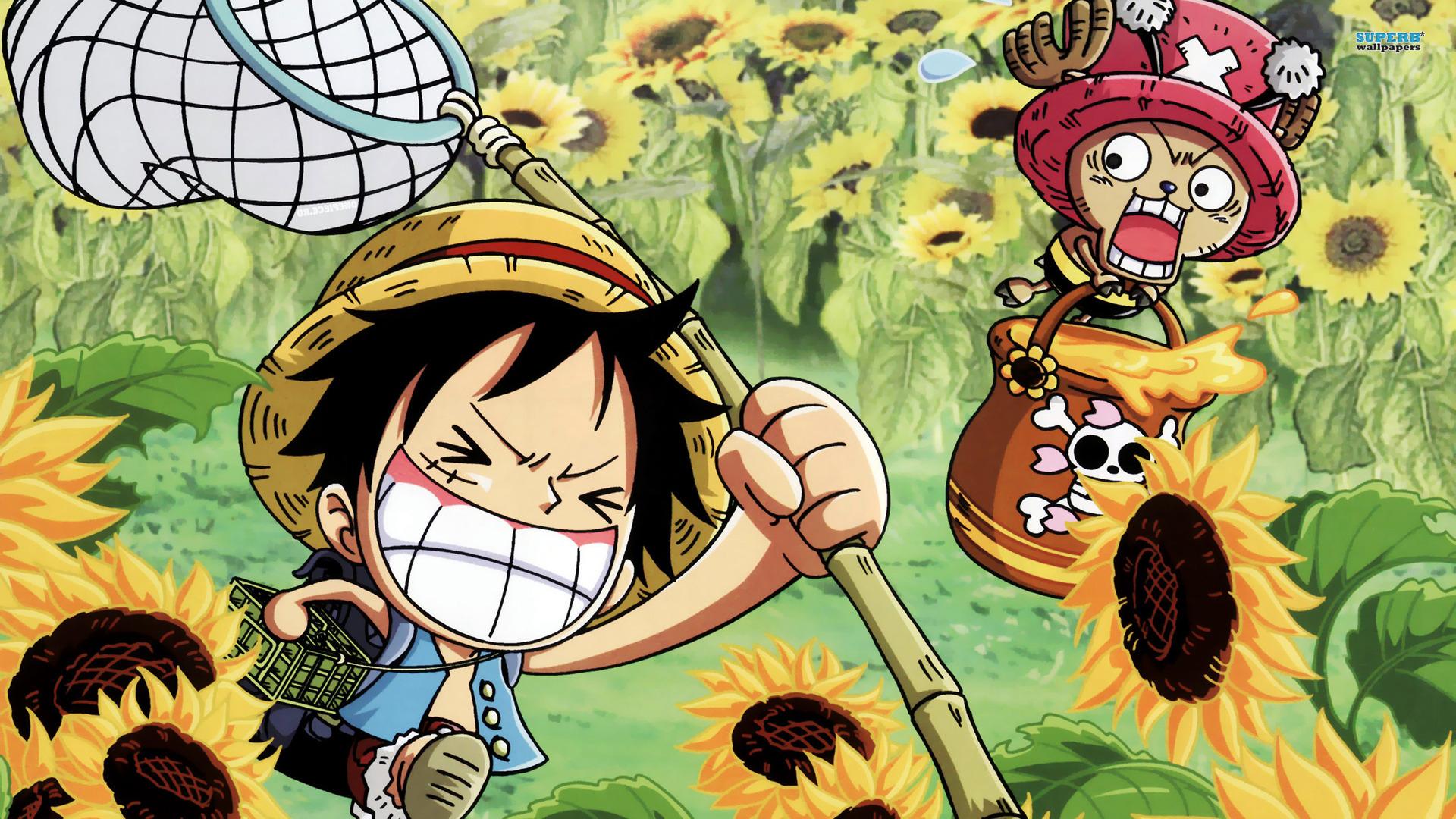 One Piece 14102 1920 1080 Blog スマホ無料壁紙 ワンピース高