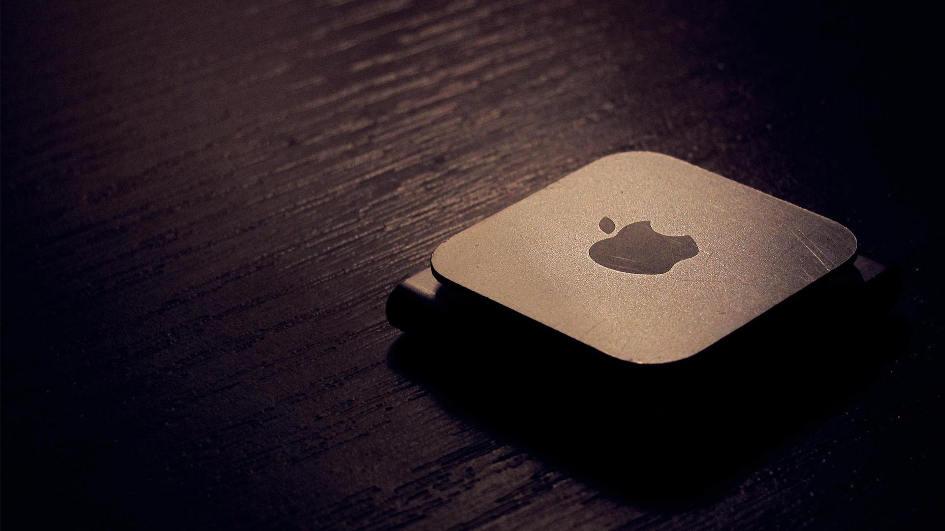 こんなのが欲しい 第8世代ipod Nanoのコンセプト画像 Blog Nobon