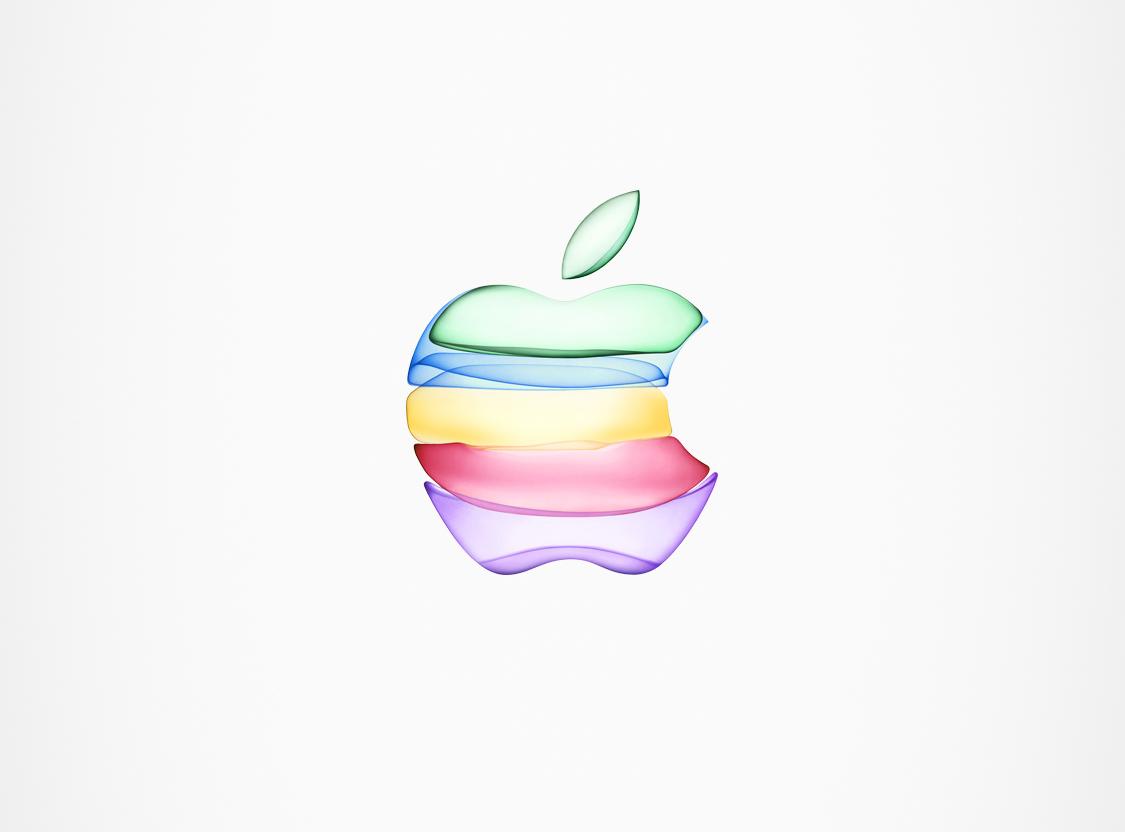 新型iphone 11 11 Pro最新情報 スペック デザイン 発売日
